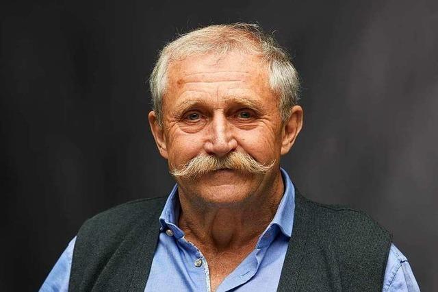 Herbert Kaiser (Lenzkirch)