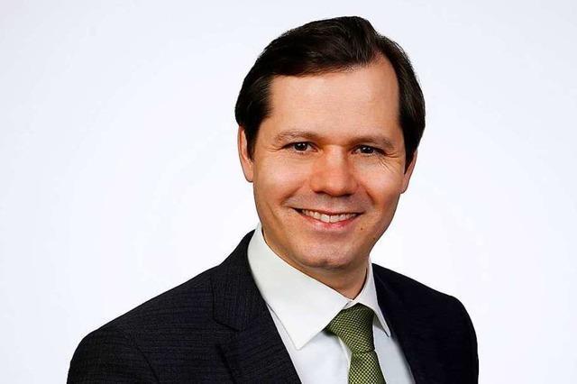 Florian Braune (Freiburg)