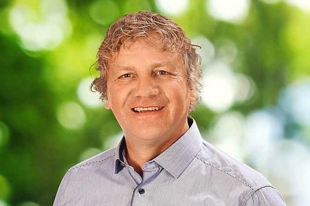 Markus Böcherer (Emmendingen)