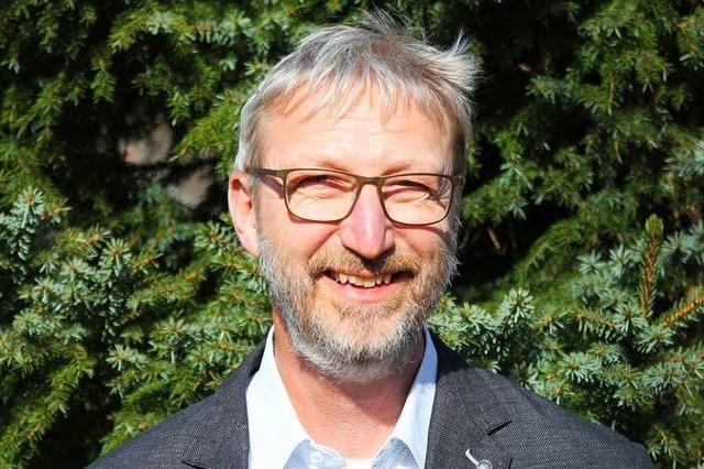 Dr. Friedhelm Bork (Bernau)
