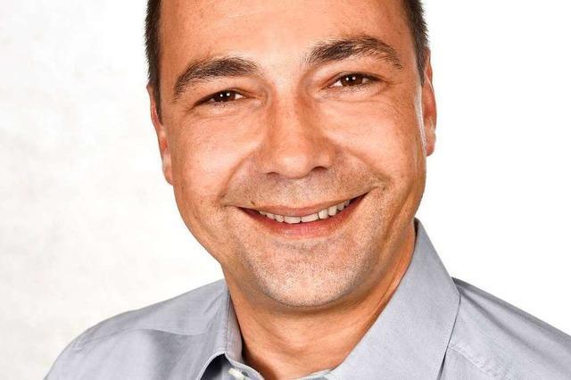 Matthias Aenis (Rümmingen)