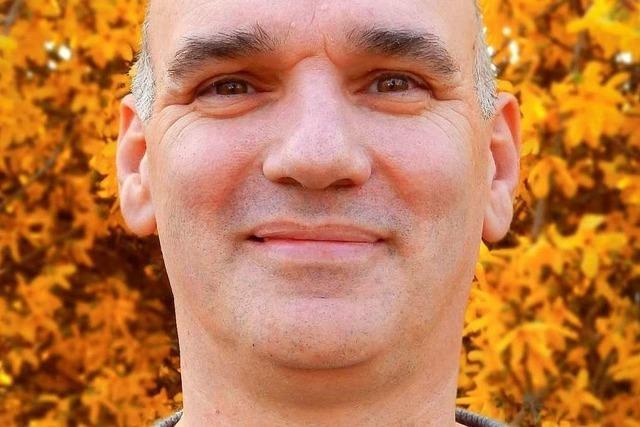 Andreas Probst (Breisach)