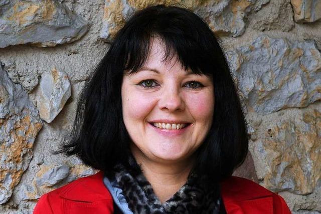 Stephanie Schick (Emmendingen)