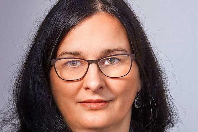 Andrea Westermann (Offenburg)