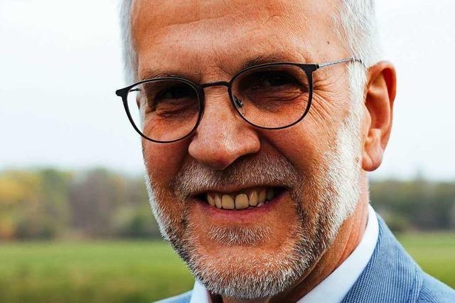 Martin Bergmann (Herbolzheim)
