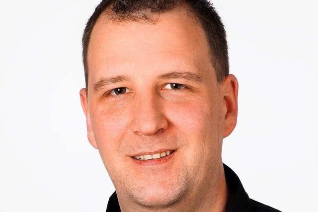 Manuel Gerwien (Breitnau)