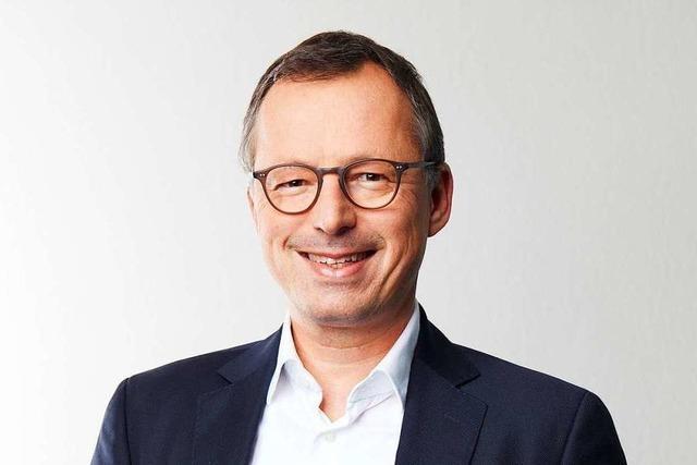 Philip Frese (Freiburg)