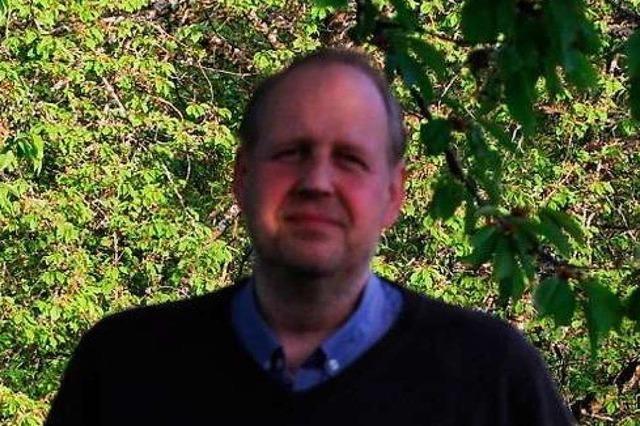 Matthias Hestermann (Ebringen)