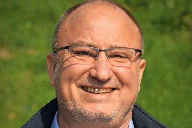 Josef Mayer (Hohberg)