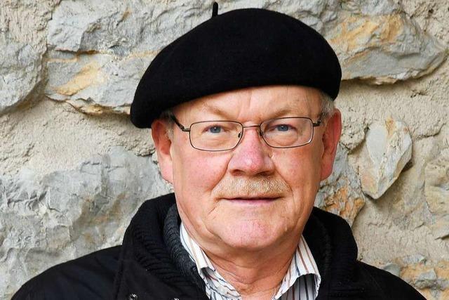 Hans Wieske (Emmendingen)