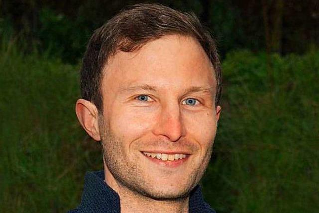 David Galli (Vogtsburg)
