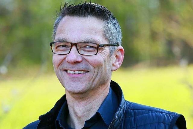 Daniel Böhler (Denzlingen)