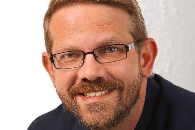 Thomas Platzer (Lörrach)
