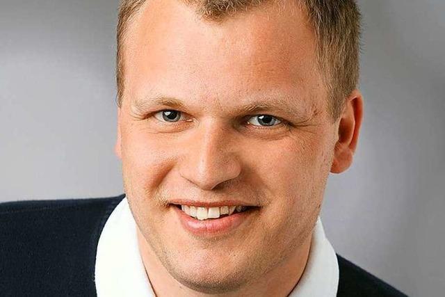 Aron Bühler (Lörrach)