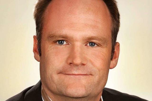 Dr. Sasha Quinten (Wehr)