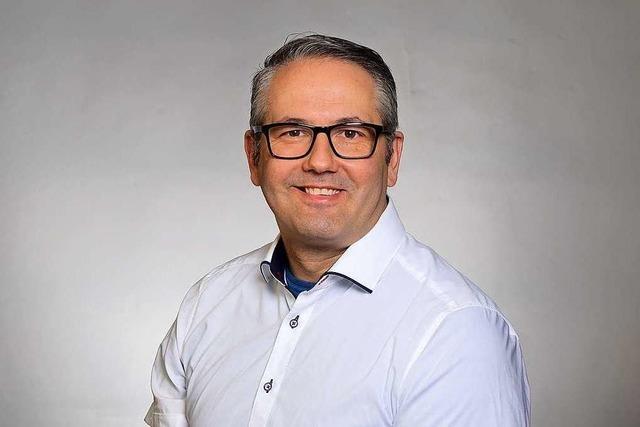 Axel Früh (Herbolzheim)