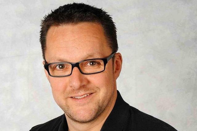 Andreas Baumgartner (Rickenbach)