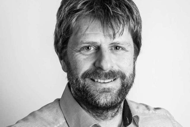 Steffen Schwarz (Riegel)