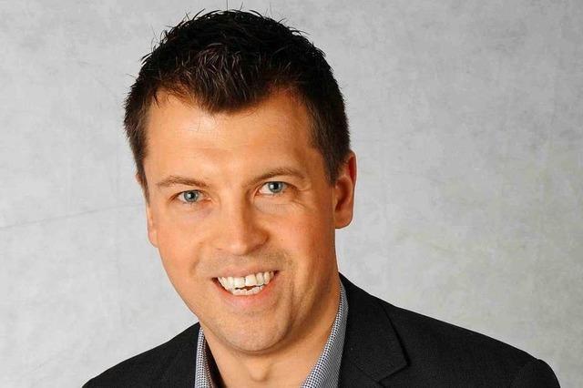 Christian Kammerer (Rickenbach)