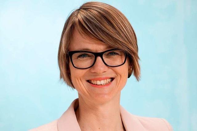 Julia Letsche (Offenburg)