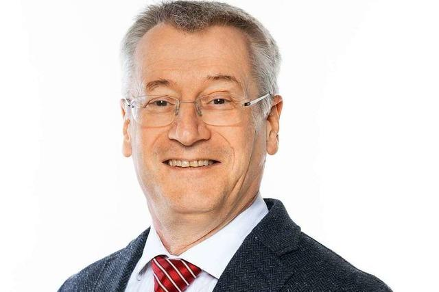 Dietrich Eberhardt (Steinen)