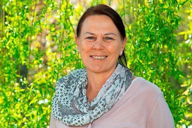 Alexandra Haug (Eimeldingen)