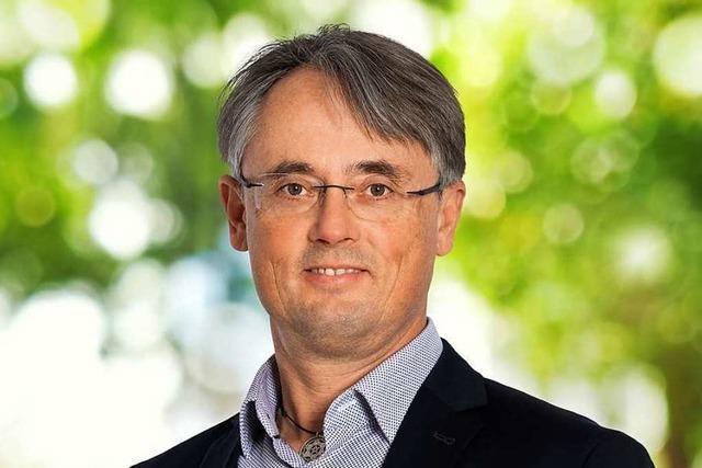 Albrecht Motz (Kenzingen)