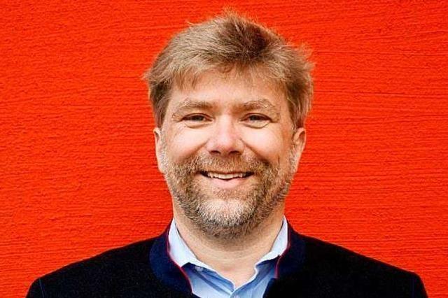 Christian Hipp (Schallstadt)