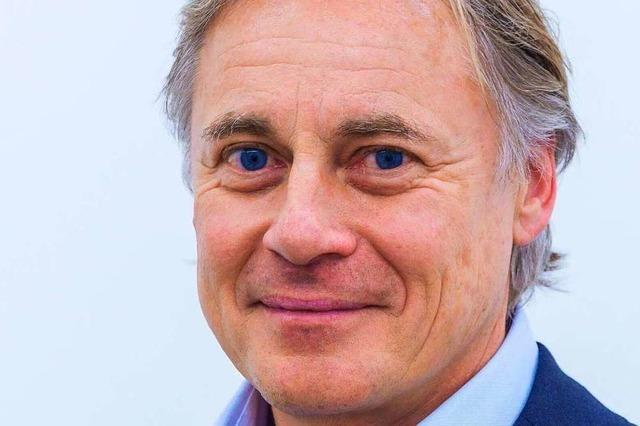Martin Ege (Freiburg)