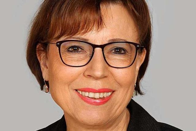 Ulrike Falk (Bad Krozingen)