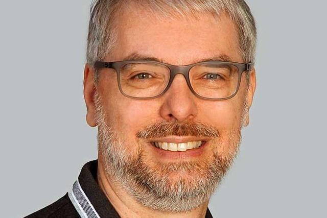 Matthias Schmidt (Bad Krozingen-Tunsel)