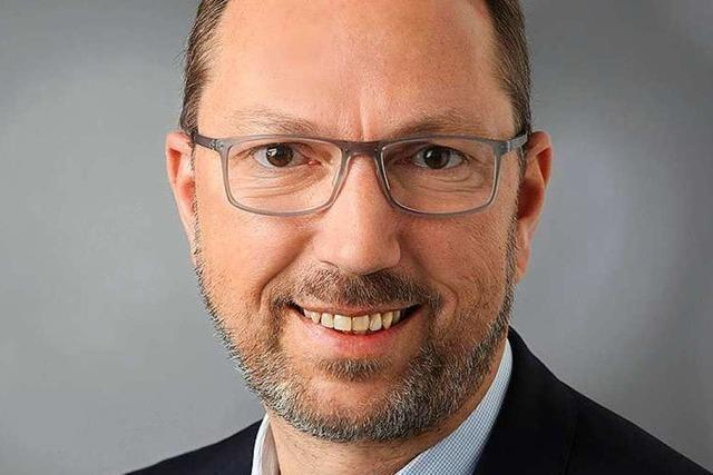 Andreas Finke (Lörrach)