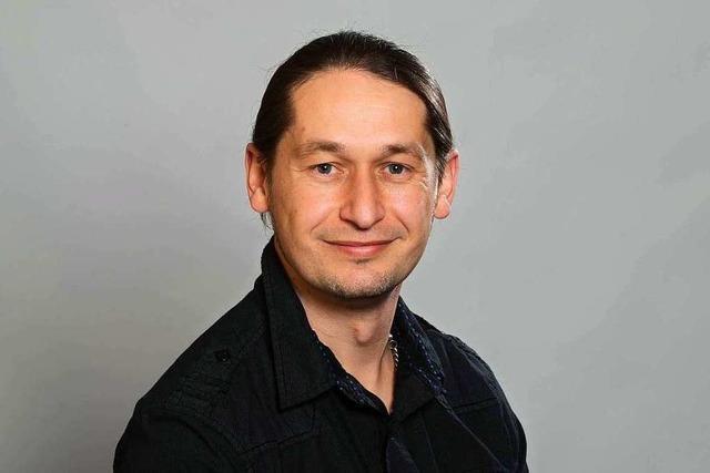 Simon Gronda (Herbolzheim)