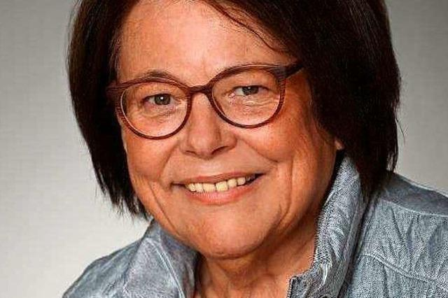 Monika Fischer (Lahr)