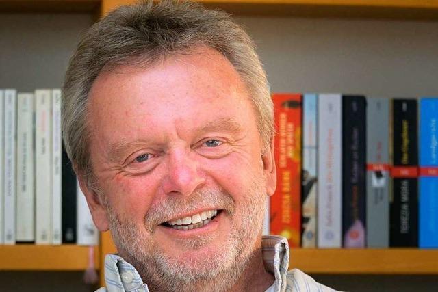 Frank van Veen (Bad Säckingen)