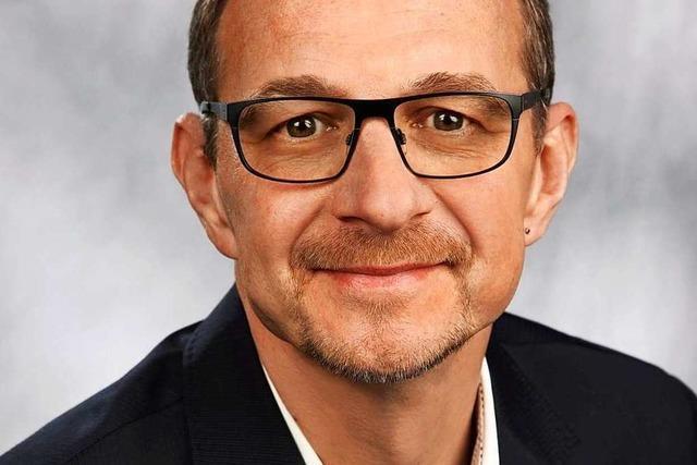Frank Lückfeldt (Schwörstadt)