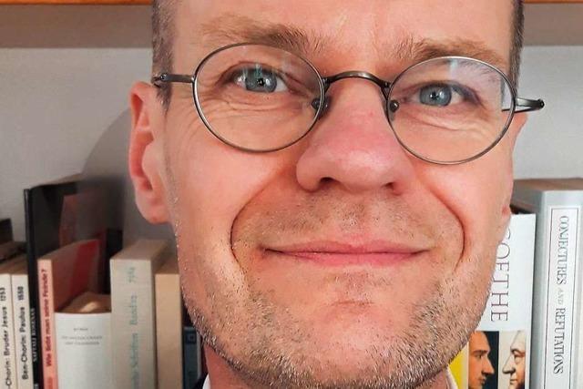 Dr. Hoos-Michelotti Roland (Bad Säckingen)