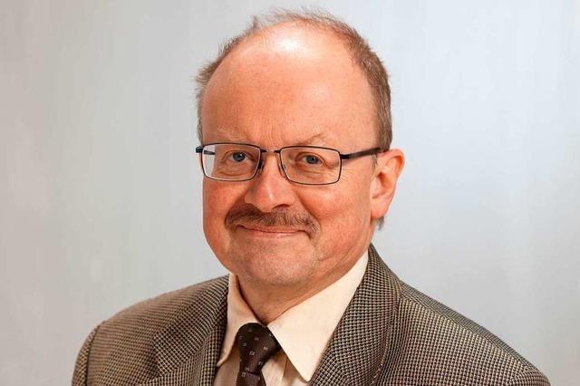 Rüdiger Wagner (Offenburg)