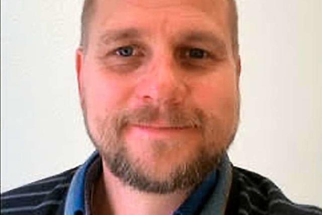 Christian Knoll (Horben)