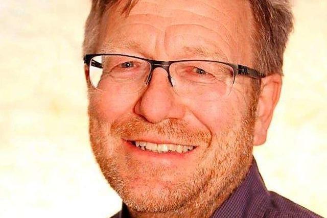 Rolf-Peter Jürgensen (Hartheim am Rhein)