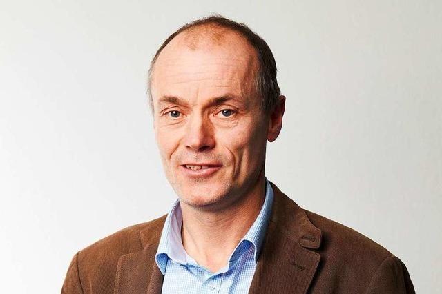 Jürgen Landmann (Freiburg)