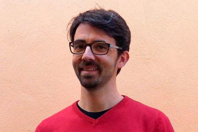 David Duijkers (Riegel)