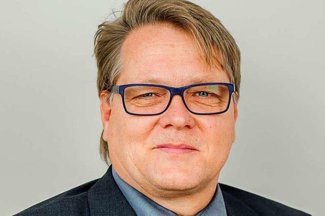 Andreas Späth (Endingen)