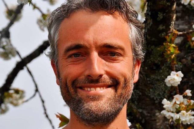 Pablo Wagner (Kandern)