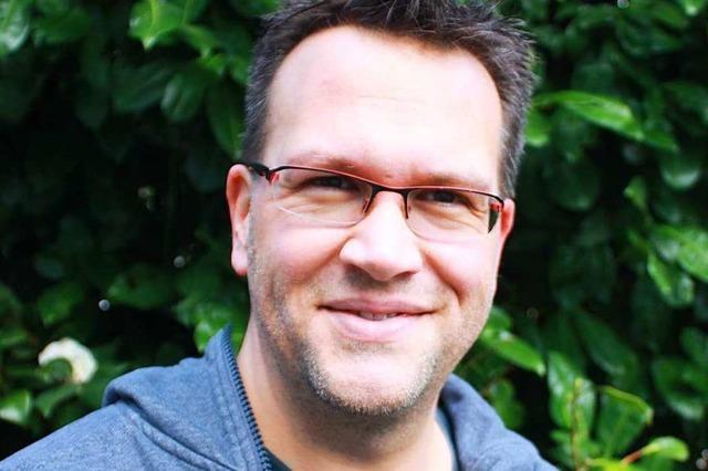 Denis Deiser (Vörstetten)