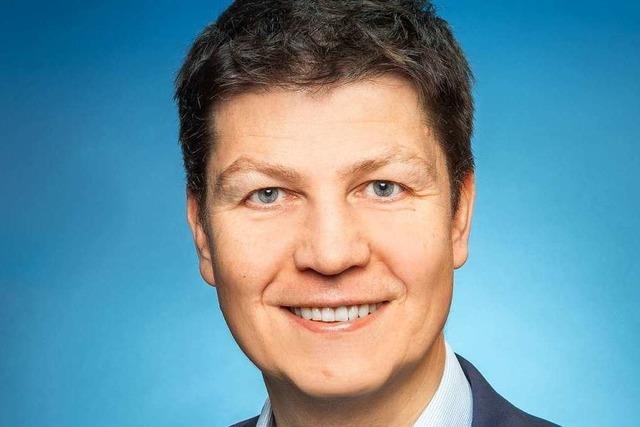 Jörg Müller (Lörrach)