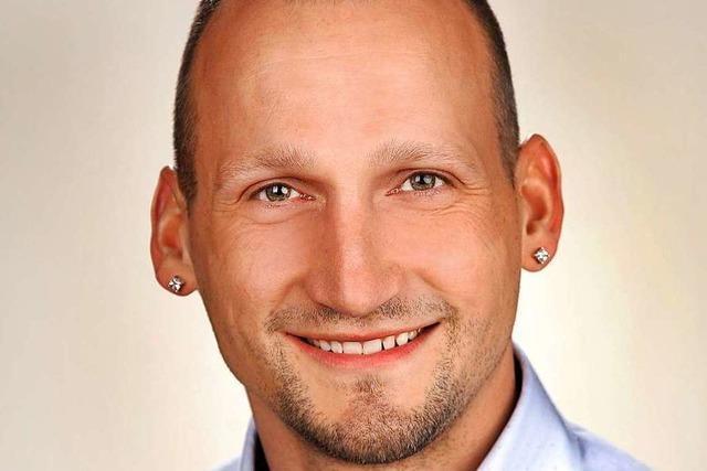 Sebastian Jurisch (Wehr)