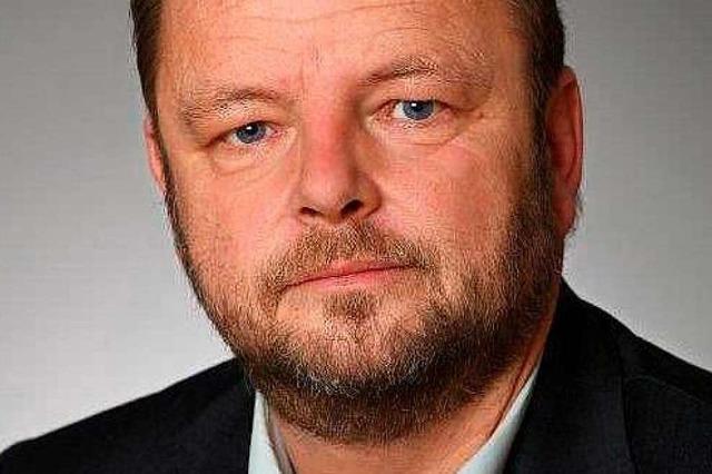 Martin Oberle (Lahr)
