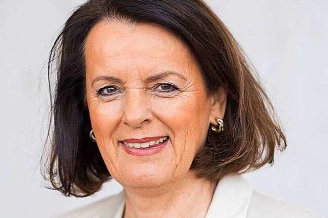 Katharina Daseking (Freiburg)