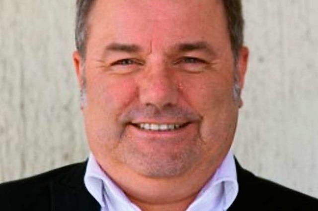 Michael Wiebe (Schallstadt)